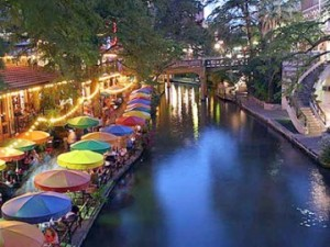 San Antonio one of the best progressing cities during economic hard times